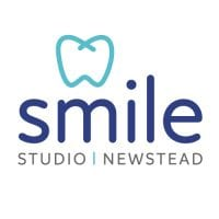 Smile Studio Newstead - The best in Dentistry and Injectables